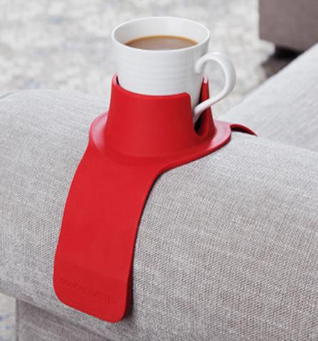 Drink Holder CouchCoaster