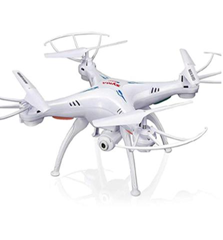 HD Wifi Camera Drone