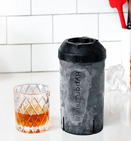 Rapid Drink Chiller