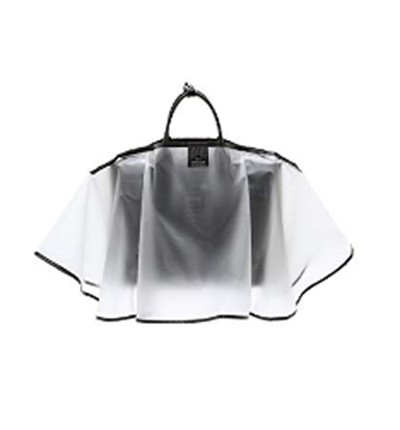 Womens Handbag Raincoat