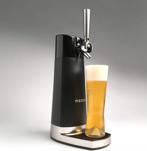 Fizzics Beer Tap